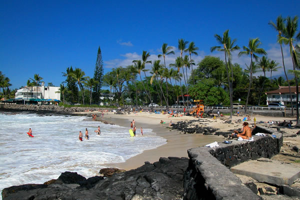 Photos additionally 480493 in addition Directions also exoticestates also Big Island Sector Map. on vacation home rental hawaii big island